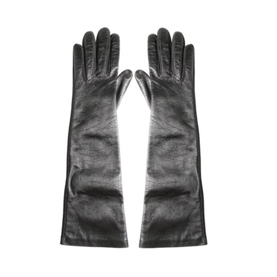Long Hand Gloves